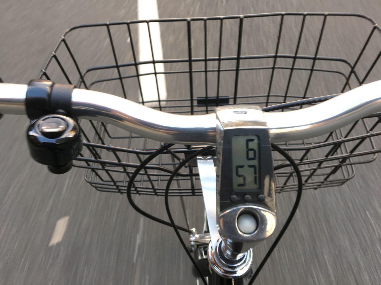 自転車の時計_a0044241_17074197.jpg