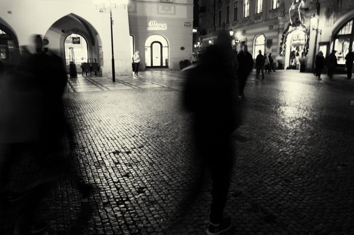 A moment in Prague #10_d0349265_14475445.jpg