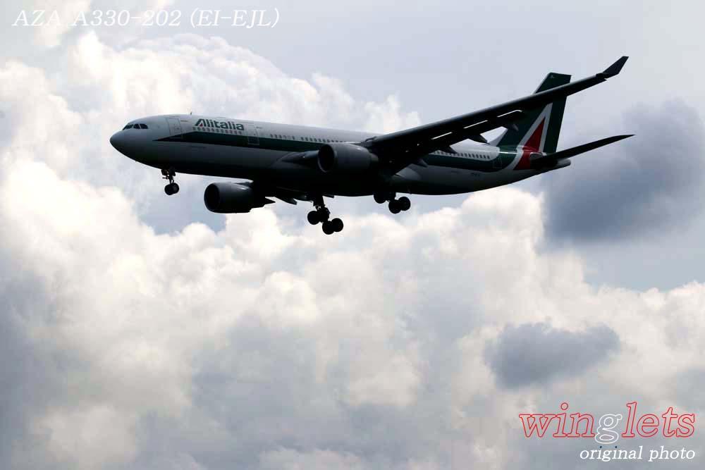 '18年 成田空港レポート ・・・ AZA/EI-EJL_f0352866_19514755.jpg