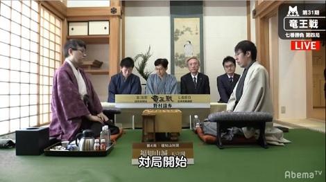 名古屋自動降格回避、代表は辛勝_d0183174_09103714.jpg