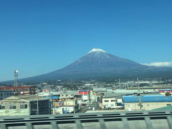 今日の富士山_d0339676_13261832.jpg
