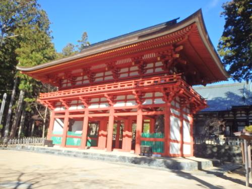 初の和歌山ライド_a0345079_10511572.jpg