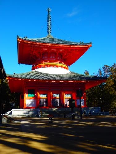 初の和歌山ライド_a0345079_10515683.jpg