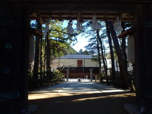 初の和歌山ライド_a0345079_10530867.jpg