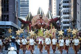 感謝祭は毎年11月の第4木曜日に行われ、2018年は11月22日!_c0328479_19061085.jpg