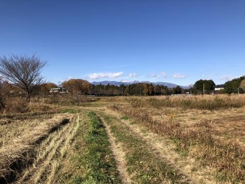 那須の山に雪が積もってました_b0078886_21022301.jpeg