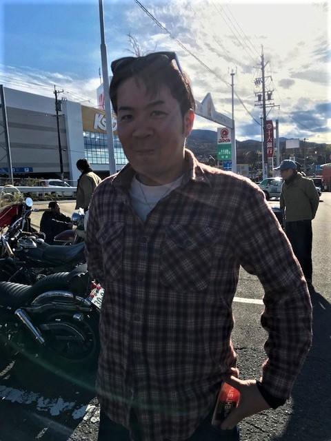 サイラツー・馬籠宿(行ってないけどw)編・まとめ_a0165898_12424695.jpg