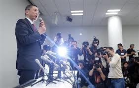 日本政府と日産によるルノー支配へのクーデターは成功するか?_d0174710_22523498.jpg