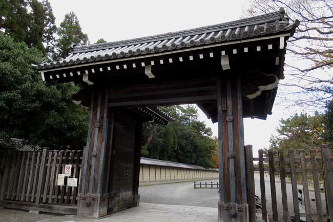京都御苑も盛りに_e0048413_20004988.jpg