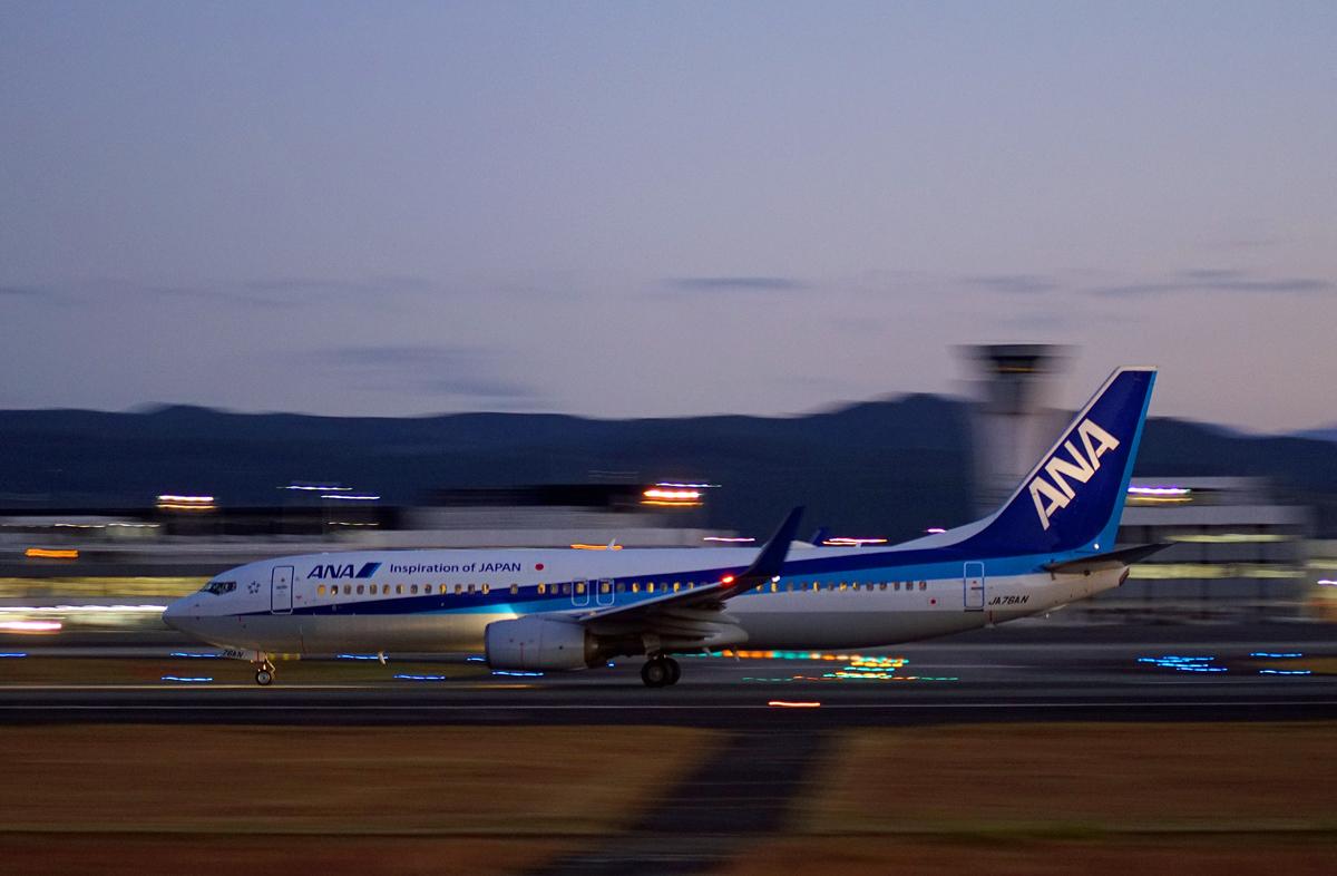 昨日の阿蘇熊本飛行場。_b0044115_08570576.jpg