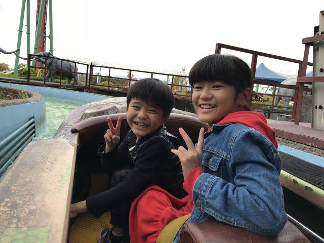 モアちゃんお誕生日おめでとう!!_a0164918_18315311.jpg