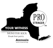 Your Witness MonsterKick 2020 レポート_a0201132_11492118.png