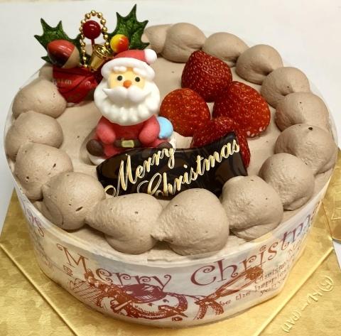 クリスマスケーキご予約受付中♪_c0197734_12103231.jpeg