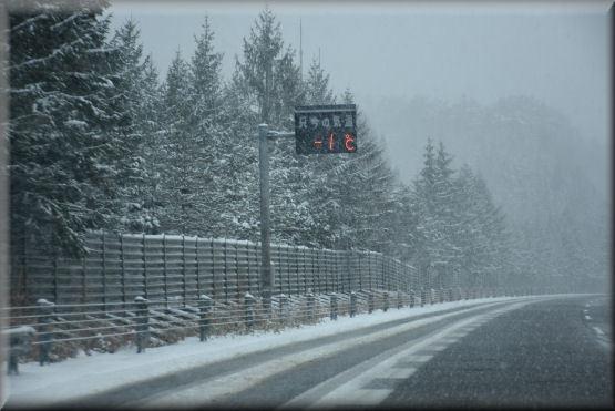 雪です!!_f0363141_08153058.jpg