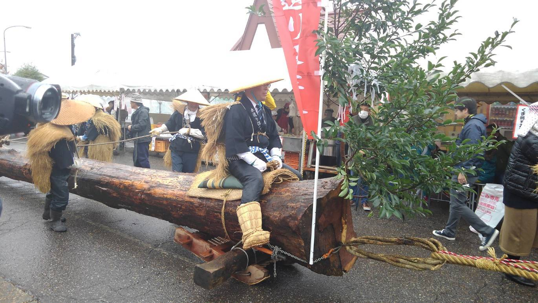 雪恋祭り_b0062748_09311944.jpg