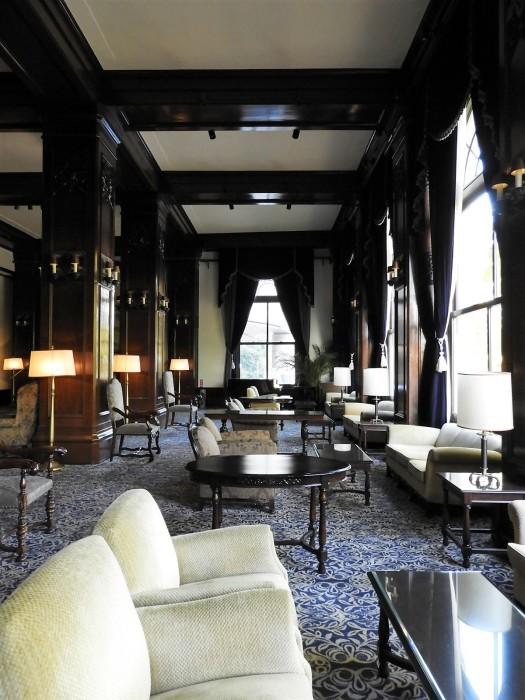 ホテルニューグランド_a0070655_21482642.jpg