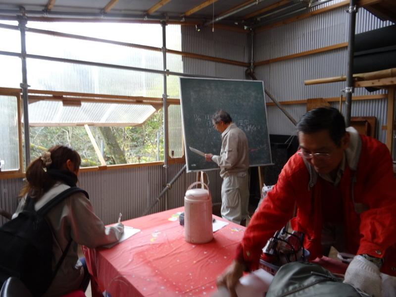 「自然再生実地研修」が 孝子の森で実施されます_c0108460_20584328.jpg