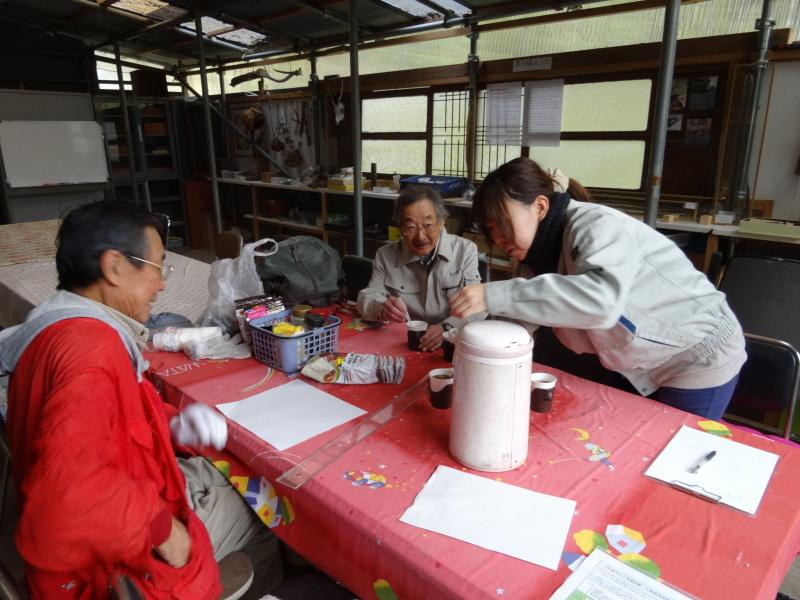 「自然再生実地研修」が 孝子の森で実施されます_c0108460_20584415.jpg