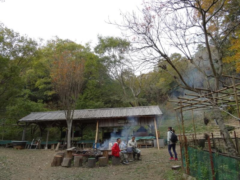 「自然再生実地研修」が 孝子の森で実施されます_c0108460_20584545.jpg