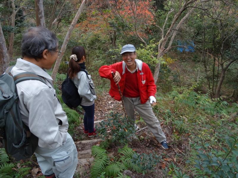 「自然再生実地研修」が 孝子の森で実施されます_c0108460_21035544.jpg
