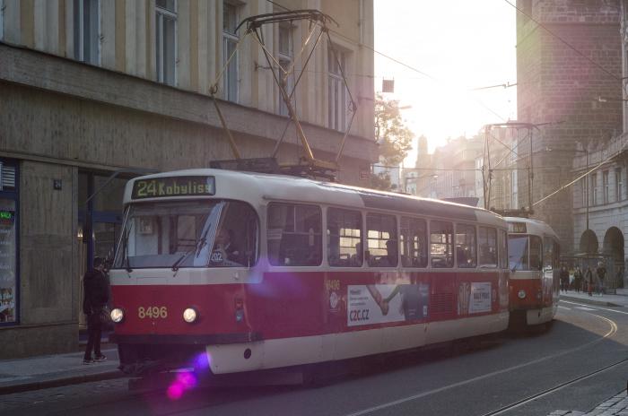 A moment in Prague #11_d0349265_14141254.jpg