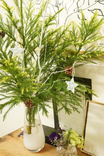 クリスマス仕様_f0224465_11445230.jpeg