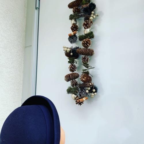 クリスマス仕様_f0224465_11453415.jpeg