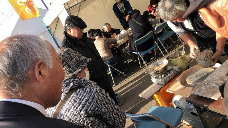 2018.11.24 浪江十日市祭_a0255967_13055411.jpg