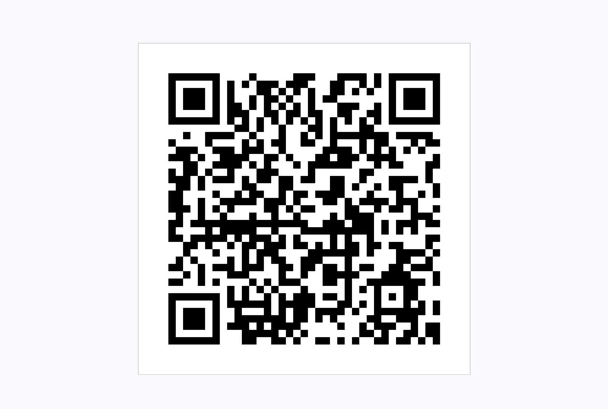 f0206981_13463830.jpg