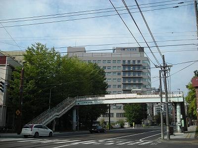 西16丁目界隈(2)_f0078286_15173647.jpg