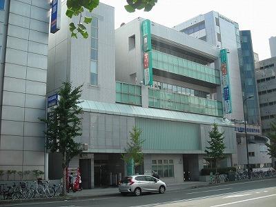 西16丁目界隈(2)_f0078286_15181012.jpg