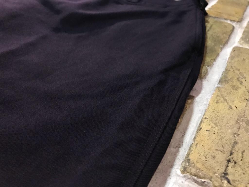 マグネッツ神戸店 保温性は勿論、見た目に役立つこの1本!_c0078587_16082976.jpg