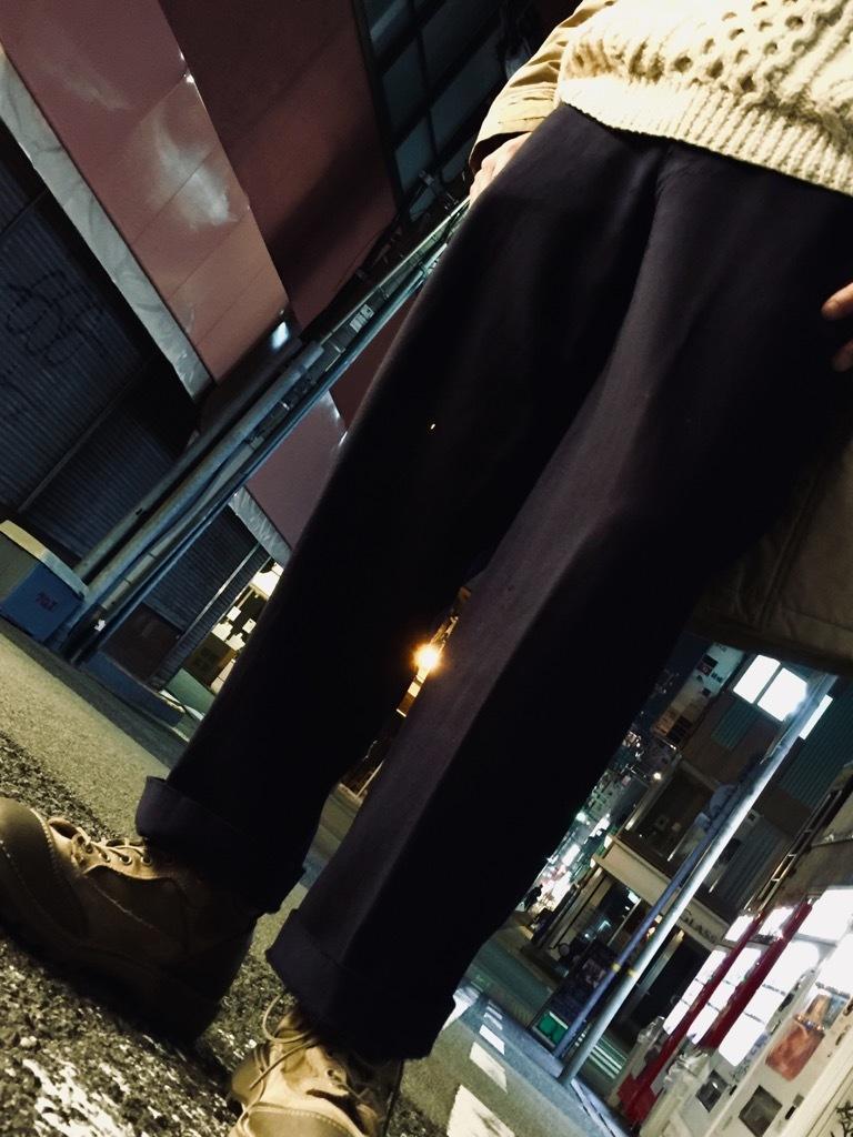 マグネッツ神戸店 保温性は勿論、見た目に役立つこの1本!_c0078587_21240648.jpg