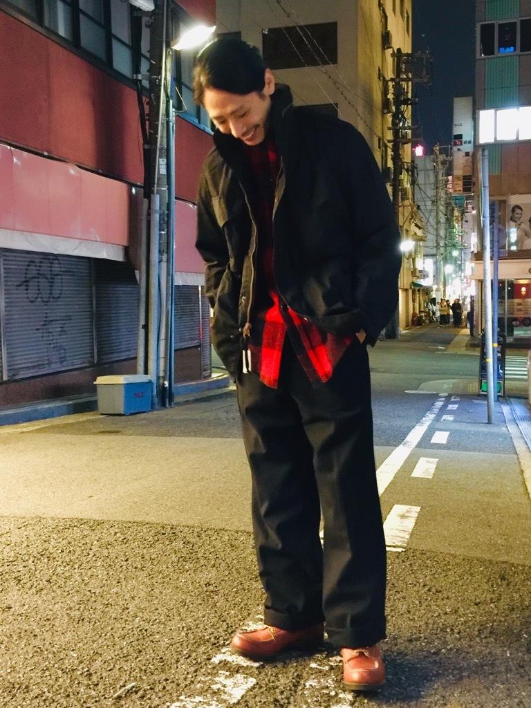 マグネッツ神戸店 保温性は勿論、見た目に役立つこの1本!_c0078587_21240696.jpg