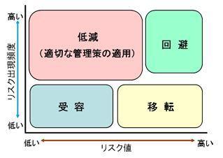 b0391989_08591362.jpg