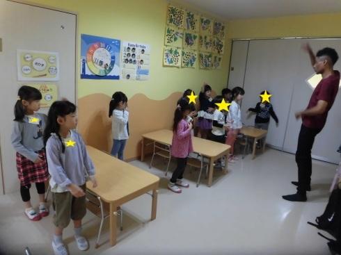 【千葉新田町】English♪_a0267292_10234244.jpg