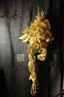 フボーと植物展 白(ハク)7 at  hakutoya  sasayama~夜~_f0226293_08375787.jpg