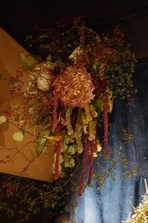 フボーと植物展 白(ハク)7 at  hakutoya  sasayama~夜~_f0226293_08391784.jpg