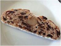 パンが大好きっ!_b0067302_14242232.jpg