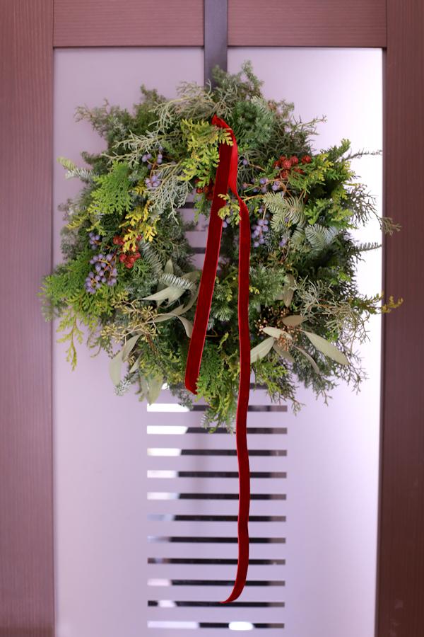 12月とクリスマスレッスンのご案内_b0208604_02071483.jpg