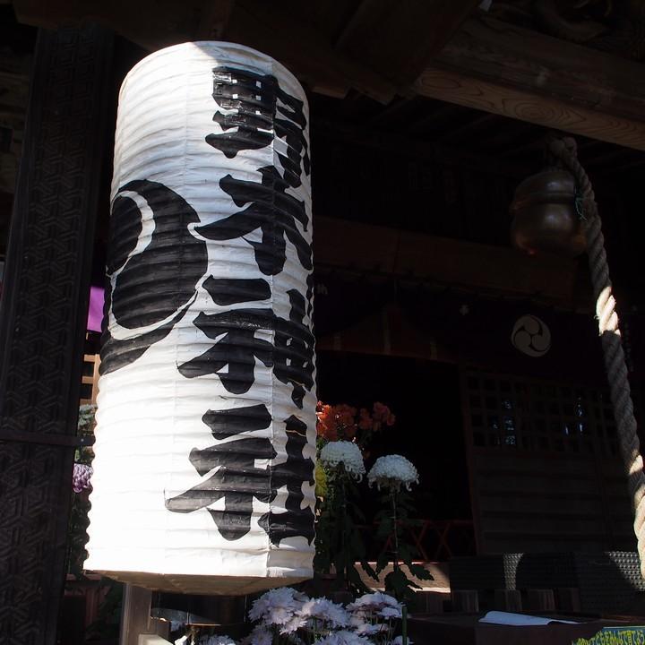 野木神社_a0268412_22442379.jpg