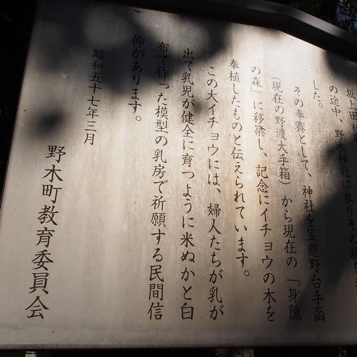 野木神社_a0268412_22443339.jpg