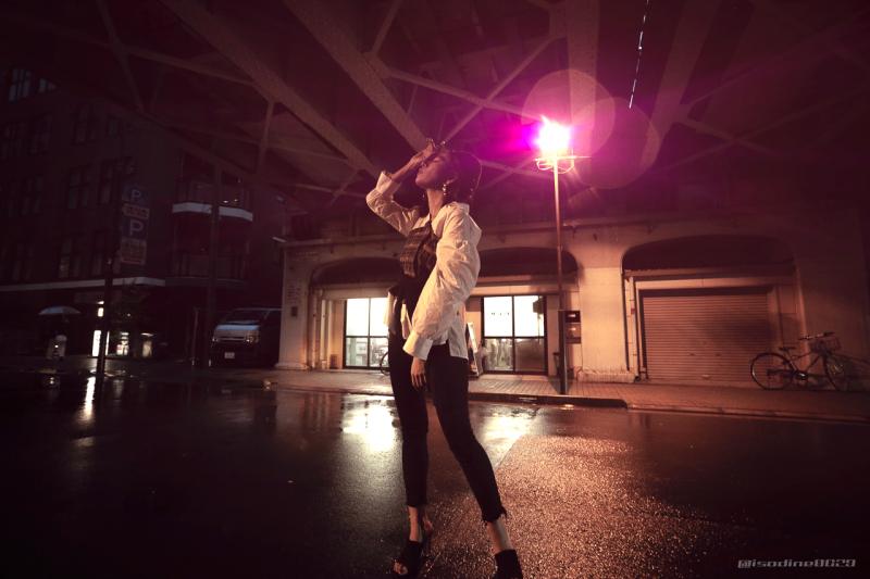 片桐愛羅さん #1@ガールズフォトファクトリー撮影会2018_9_21_a0266013_16430580.jpg