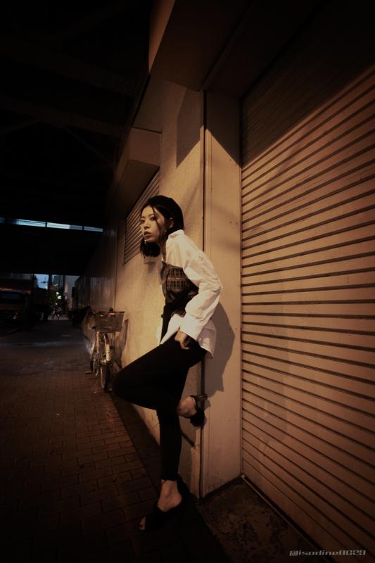 片桐愛羅さん #1@ガールズフォトファクトリー撮影会2018_9_21_a0266013_16433277.jpg
