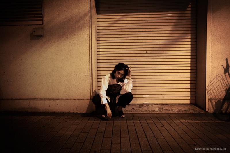 片桐愛羅さん #1@ガールズフォトファクトリー撮影会2018_9_21_a0266013_16435173.jpg
