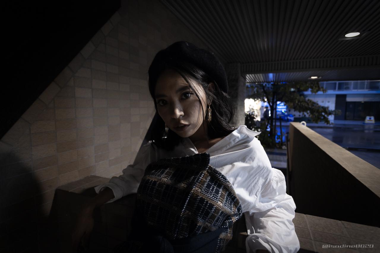 片桐愛羅さん #1@ガールズフォトファクトリー撮影会2018_9_21_a0266013_16440731.jpg
