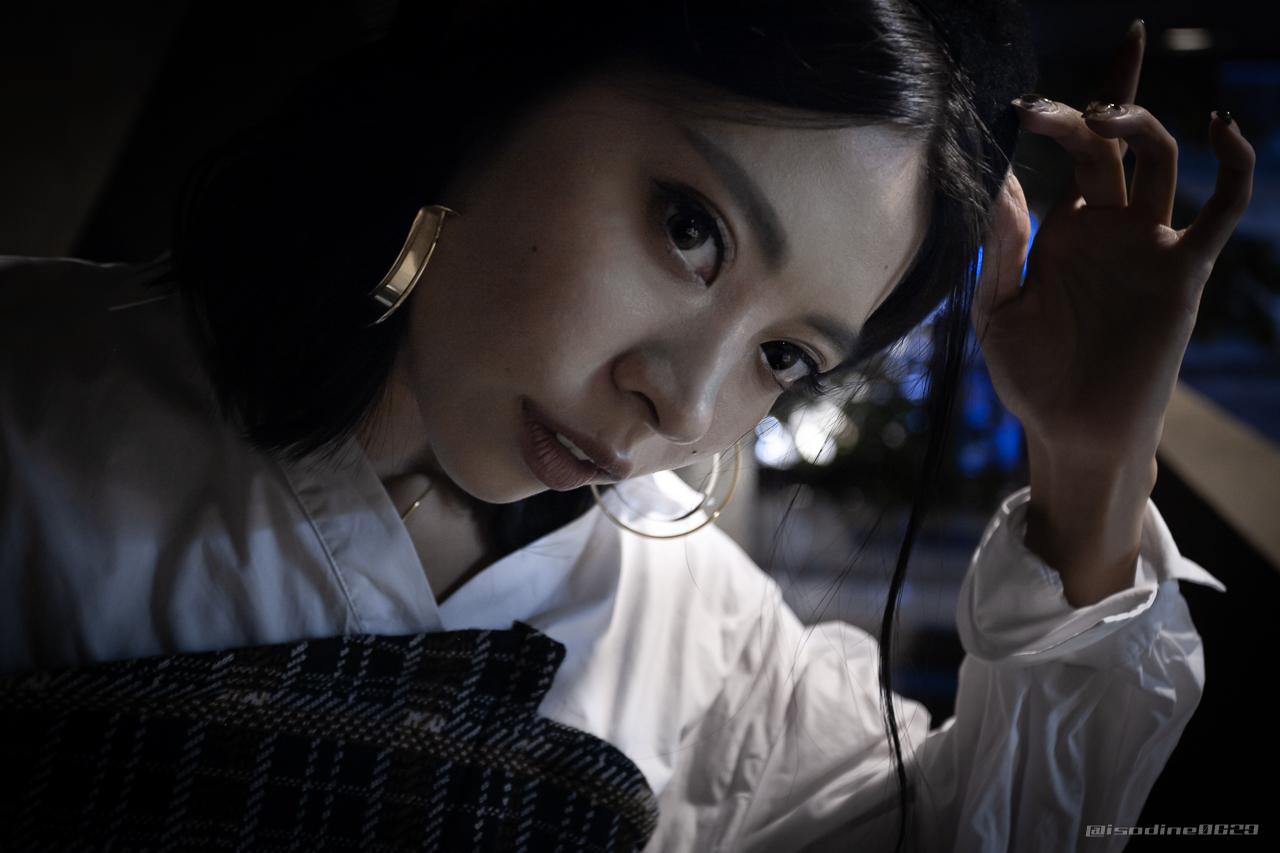 片桐愛羅さん #1@ガールズフォトファクトリー撮影会2018_9_21_a0266013_16442520.jpg
