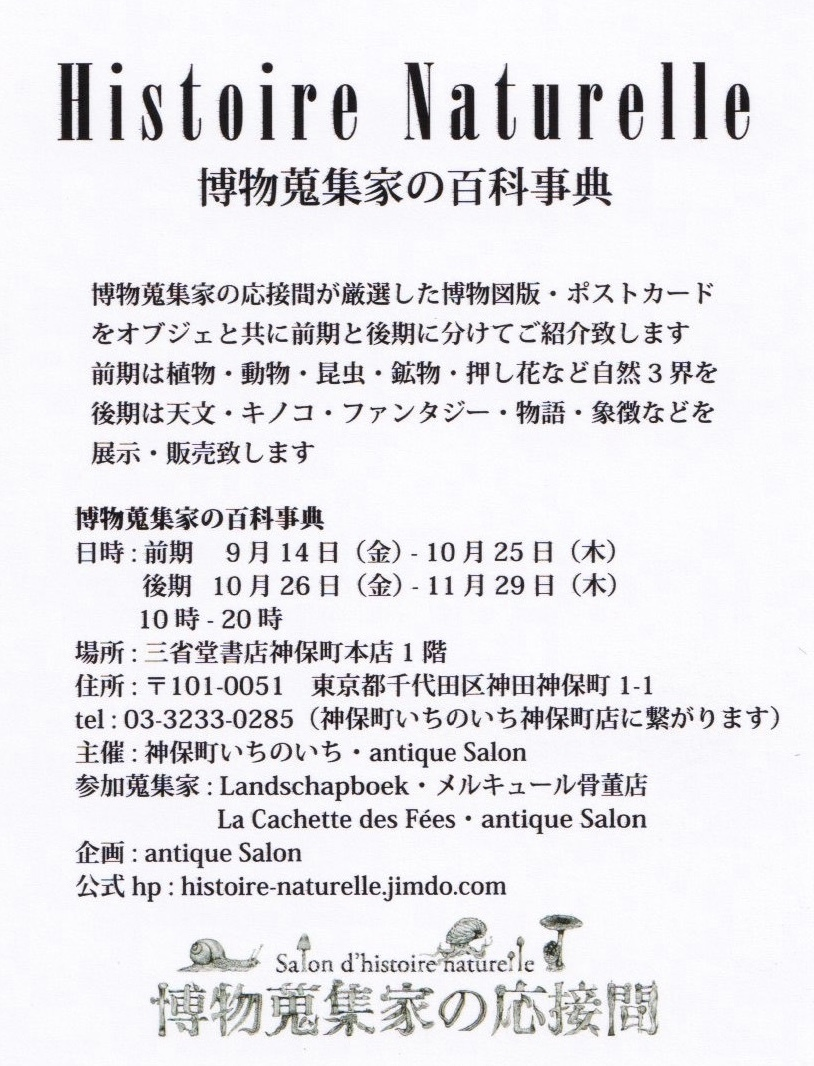博物蒐集家の百科事典_c0094013_07454359.jpeg