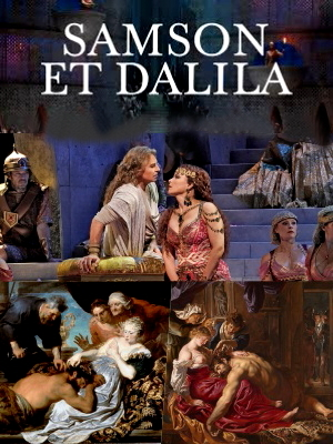 サン=サーンスの美しい旋律と洗練された感性が溢れ出る傑作オペラ_a0113718_21092071.jpg
