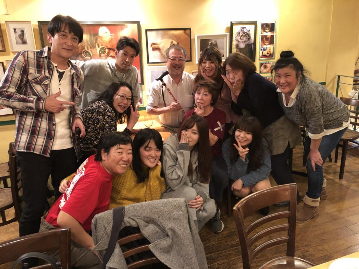 ドラマティック・カンパニー東京公演_a0163623_23051126.jpg